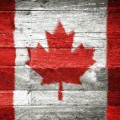 Ottawa Labour Law Canada flag