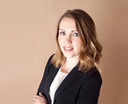 Kingston Employment Lawyer, LTD Lawyer and Labour Lawyer