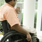 Successive Periods of Total Disability