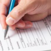 Ravenlaw Applying Disability Tax Credit LTD