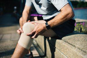 Ravenlaw chronic pain & disability LTD