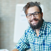 Shaving Your COVID-19 Beard ― Can Your Employer Make You Do It?