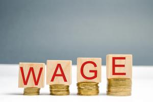 Court Rules Wage Restraint Legislation Unconstitutional