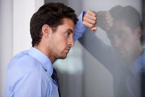 Morgan Rowe Presents on Employers' Duty to Address Workplace Stress