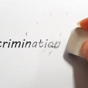 Supreme Court Finds RCMP Pension Scheme Discriminates Against Women