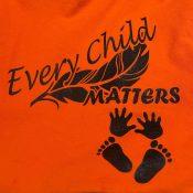 Every Child Matters image